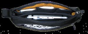 Waterfield Designs PSP Gear Pouch