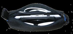 Waterfield Designs PSP Mini Gear Pouch