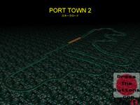 Port Town 2