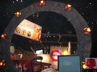 Stargate_1